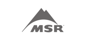 msr sponsor support - about