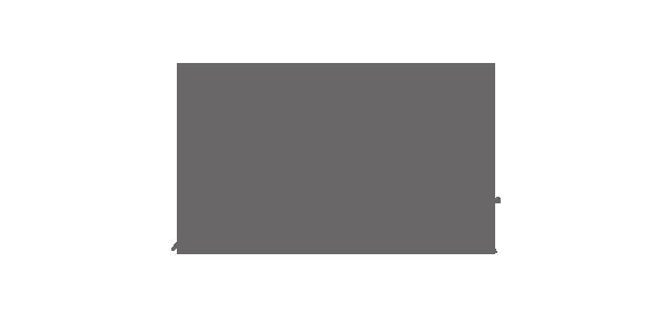 msr sponsor support - about