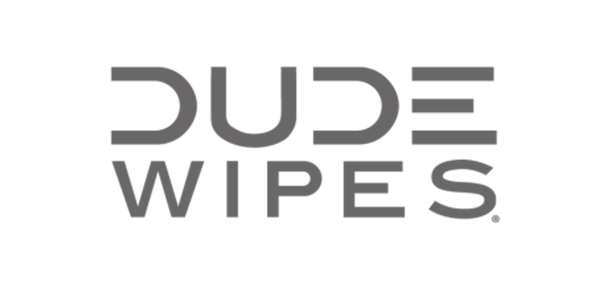 Dude Wipes Take it to the Hole - wipes and powder for men - about