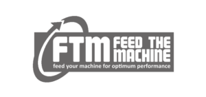 FTM - feed your machine for optimum performance - nutrition - energy foods - gels - hydration mixes - about
