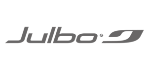 Julbo sunglasses and googles - about