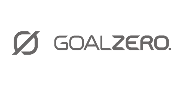 Goal Zero sponsors - about