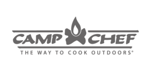 camp chef sponsor cookoutside - about
