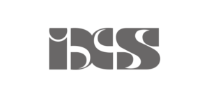 sponsor-ixs - about