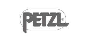 sponsor-petzl week 5 - about