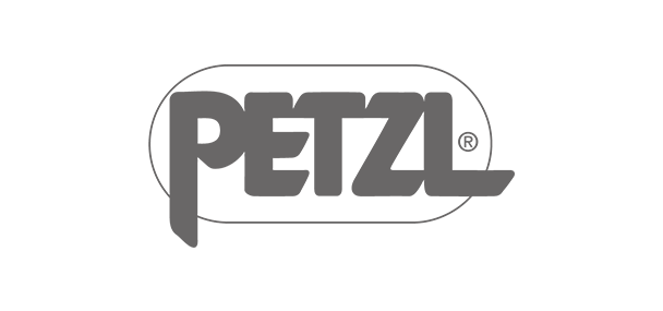 sponsor-petzl week 5 - about