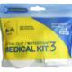 Adventure Medical Kits - First Aid - bikepacking gear - hiking gear