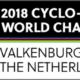 Worlds Logo week 5