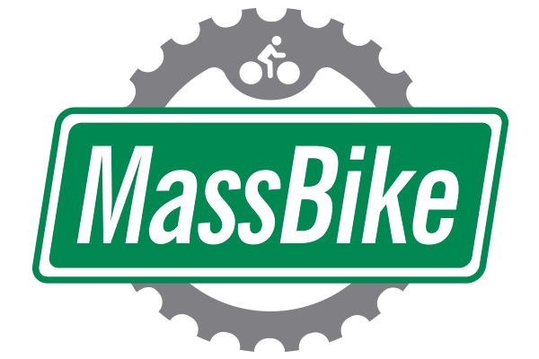 mass bike week 13