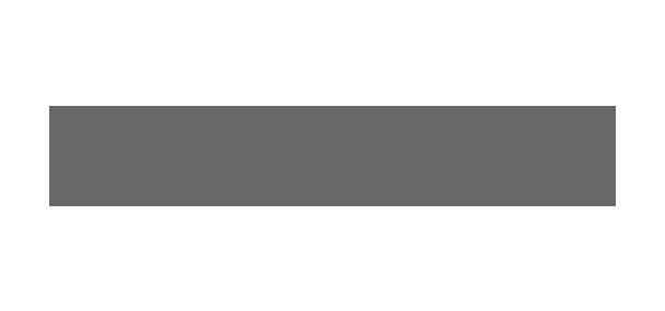 Backcountry - Outdoor Gear & Apparel