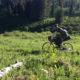 Bikepacking White River National Forest - Craig Fowler