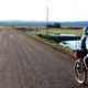 Craig Fowler Tour Divide Bikepacking Triple Crown