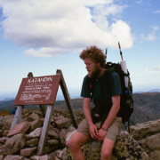 most-common-mistakes-thru-hikers-make