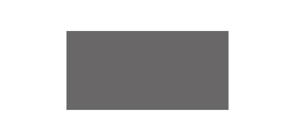 sponsor-gossamergear