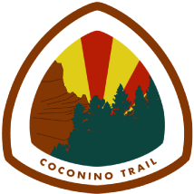 TRAIL-BADGE-coconino-red-x215