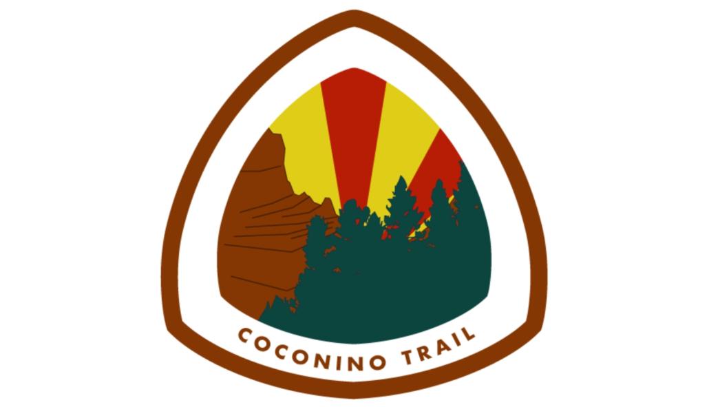 Coconino 250 - instalink