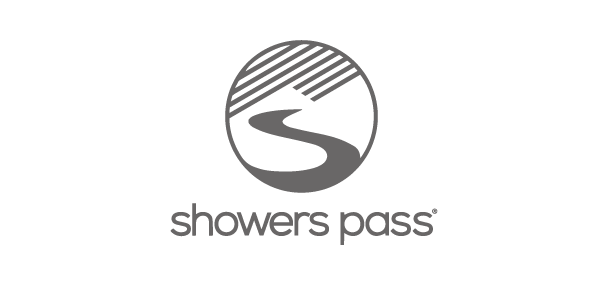 affiliate-Showers Pass logo