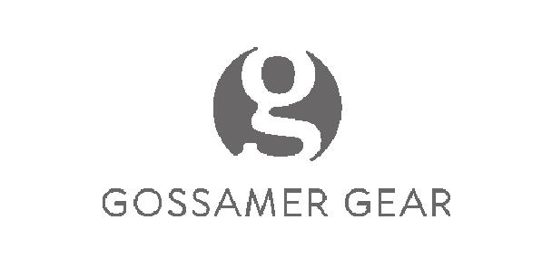 affiliate-gossamer gear