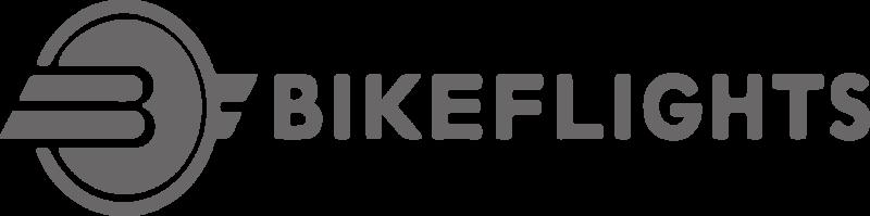 Bike Flights - shipping bikes